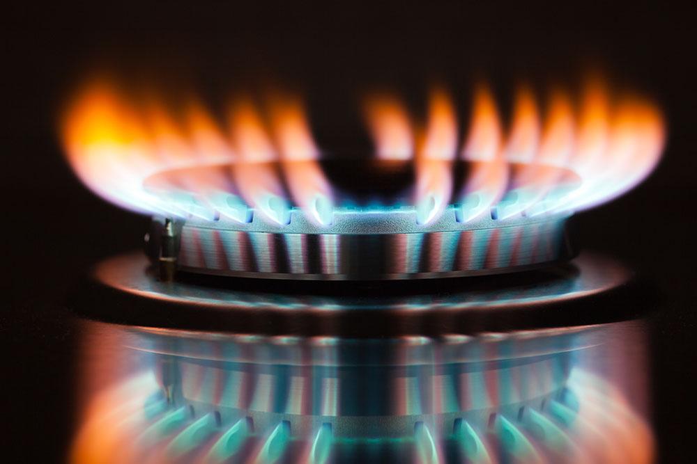 Natural Gas Utilities In Colorado