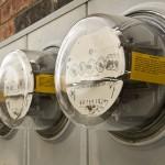 California solar owners win in net metering vote