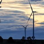 Wind, natural gas & solar all had a big 2015